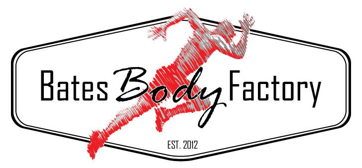 Bates Body Factory